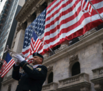 Did you attend a Veterans Day celebration this year?