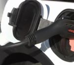 Do you think higher-MPG vehicles should cost more to register?