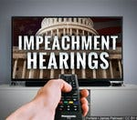 After watching hearing, do you think the Pres. will be impeached?