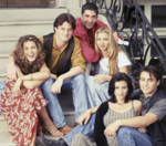 Which show is more binge worthy? (Friends vs. Seinfeld)