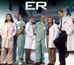 Which show is more binge worthy? (ER vs. Grey's Anatomy)