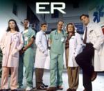 Which show is more binge worthy? (ER vs. Grey's Anatomy)
