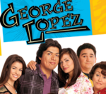 Which show is more binge worthy? (George Lopez vs. MyWife&Kids)