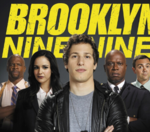 Which show is more binge worthy? (Brooklyn Nine Nine vs Reno 911)