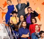 Which show is more binge worthy? Arrested Dev vs. Modern Fam)