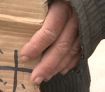 Do you think more money should be put toward homeless shelters?