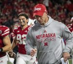 Do you agree with the Coach Frost two-year contract extension?
