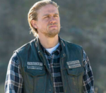 Which Show Is More Binge-Worthy? (Outlander vs. Sons of Anarchy)
