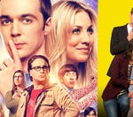 Which show is more binge-worthy? (HIMYM vs. Big Bang Theory)