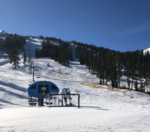 Have you bought a ski pass at any central Oregon resorts yet?
