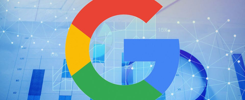 Google joins Twitter limiting political ads. Should Facebook?
