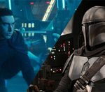 Which Star Wars release are you more excited for?