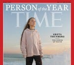 Thoughts about Time's choice for Person of the Year?