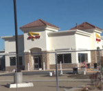 Would you drive outside of Central Oregon just for In-N-Out?
