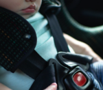 Do you agree with height requirements for kids & booster seats?