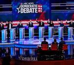 7 Dems Will Boycott Debate Over Labor Dispute