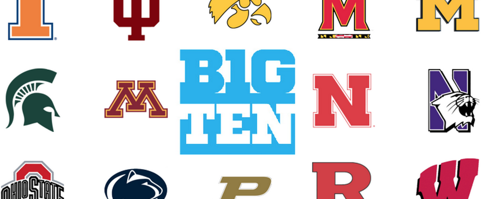 What was your biggest surprise in Big 10 West football this year?