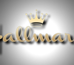What should Hallmark do with the ads?