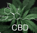 Do you think CBD should be banned from certain products?