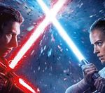 Is The Rise of Skywalker better than the Last Jedi?