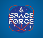 Does the U.S. need a Space Force?