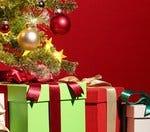 Do you celebrate on Christmas Day or Christmas Eve?