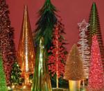Do you shop on Christmas Day?