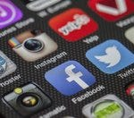 Should celebrities be given special privileges on social media?