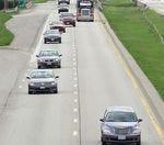 Should Missouri consider toll roads?
