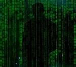 #Security rumors - is Tik Tok is spying on you?