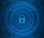 Do you feel safe with your Cyber Security?