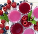 Which smoothie ingredients are better?