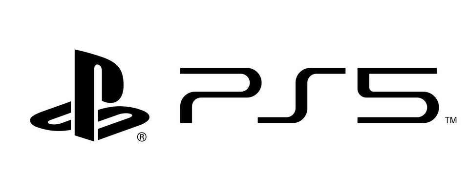 You excited for the new Playstation 5?