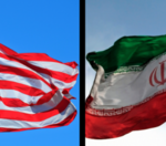Is the U.S. on the brink of a full-scale war with Iran?