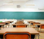 Should kids who miss school be required  to take summer classes?