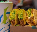 Would you work at Taco Bell to make 6 figures?