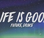 Love it vs Hate it: Drake and Future drop new song 'Life Is Good'