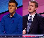 Who's going to win the Jeopardy Champion Game?