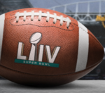 Should the Super Bowl be moved to Saturday?
