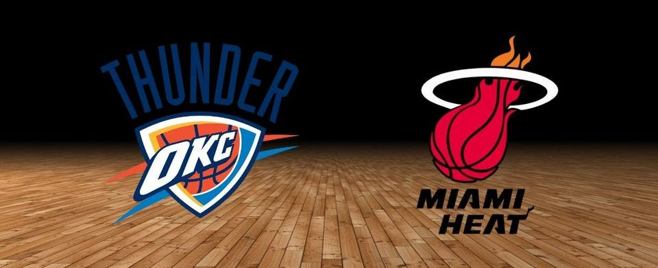Which was the most surprising NBA team in 2020?