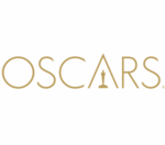 Which film is more likely to win Best Picture at the Oscars?