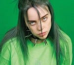 Billie Eilish will sing the theme to the next James Bond film