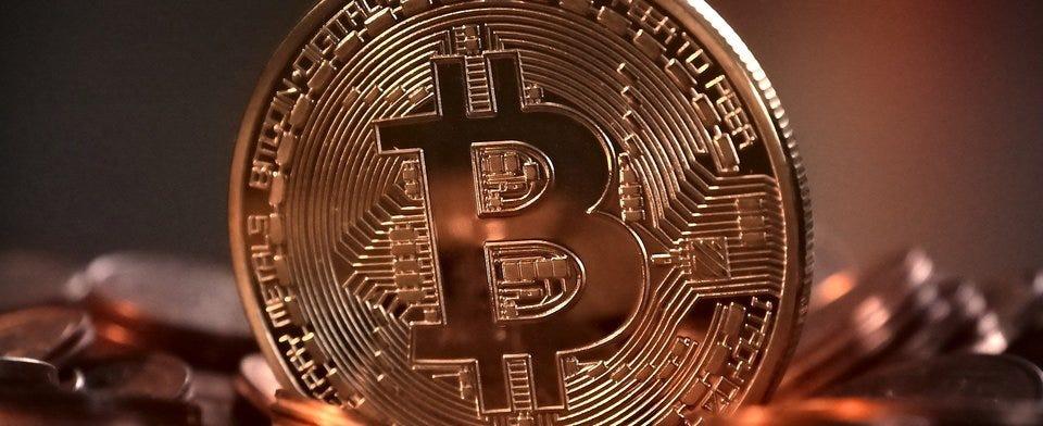 Bitcoin: Buy or Buh, Bye?