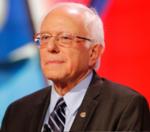 Are you Team Warren or team Sanders on the debate flareup?