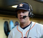 Should Astros Management Be Banned For Life?