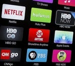 How many TV streaming services do you subscribe to?