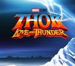 Who would you be more excited to see in Thor: Love and Thunder?