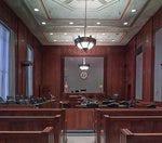 Yea or Nay: Democrats get enough votes to subpoena witnesses?