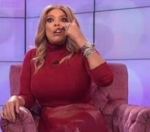 Should Wendy Williams be Fired for Cleft Palate Joke?