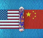 Was the trade war with China worth it?